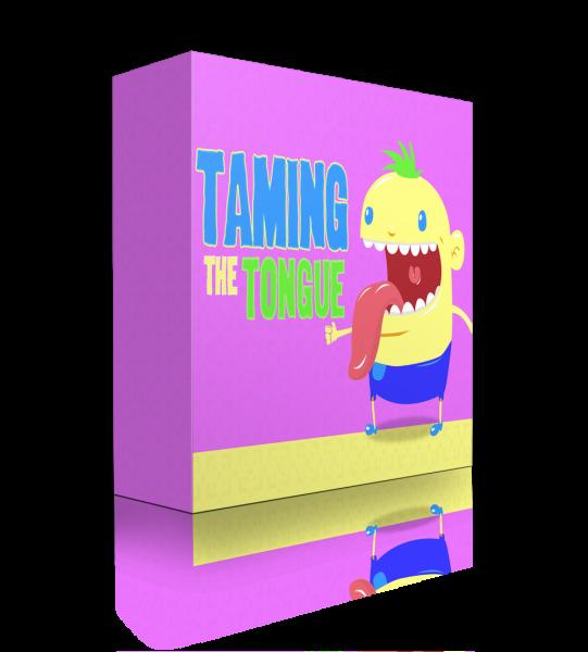 Taming_The_Tongue_3D_Box
