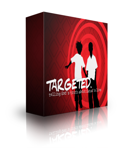Targeted_3D_Box