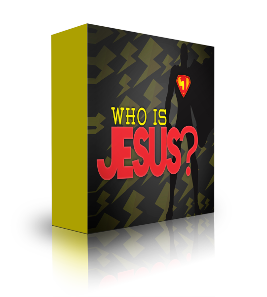 Who_is_Jesus_3D_Box