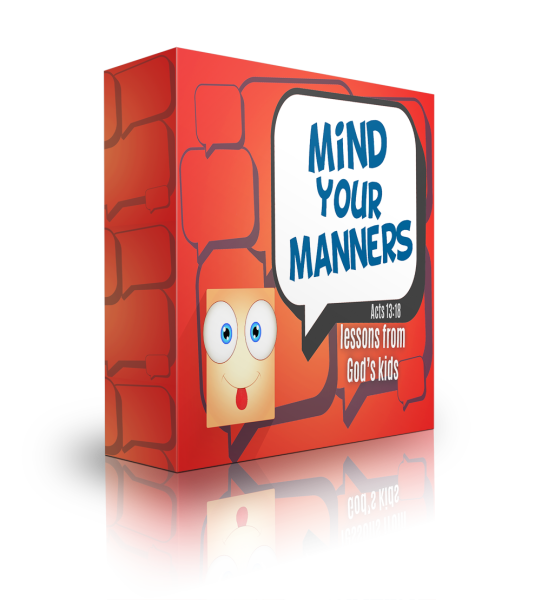 Mind_Your_Manners_3D_Box
